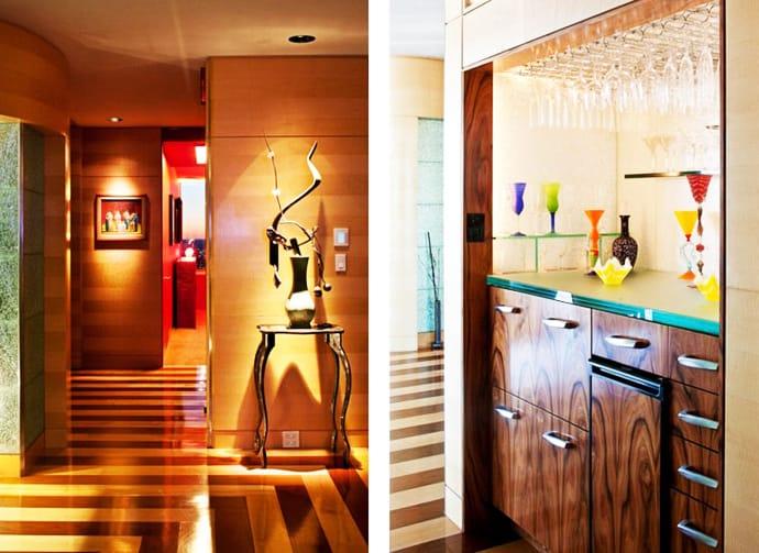 Gartner Penthouse -designrulz-009