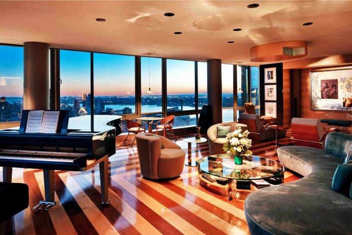 Gartner Penthouse -designrulz-010