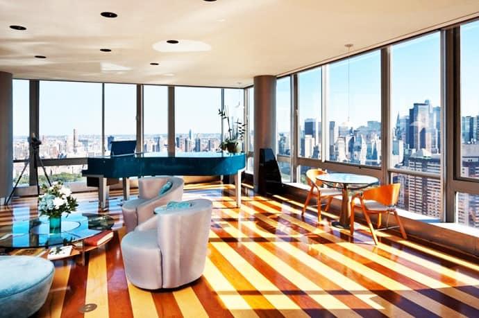 Gartner Penthouse -designrulz-011