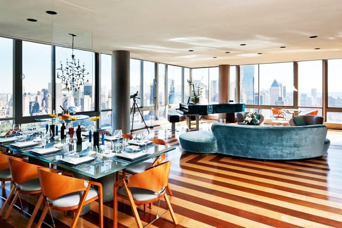 Gartner Penthouse -designrulz-012