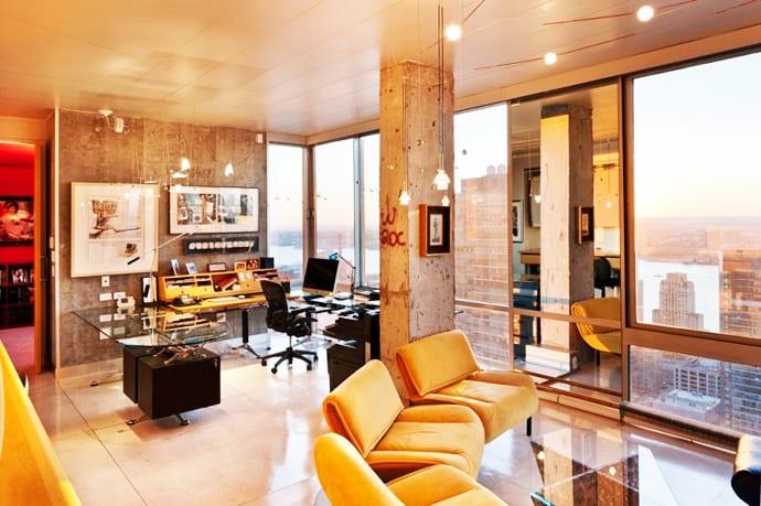 Gartner Penthouse -designrulz-013