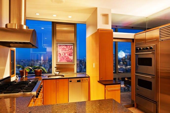 Gartner Penthouse -designrulz-015
