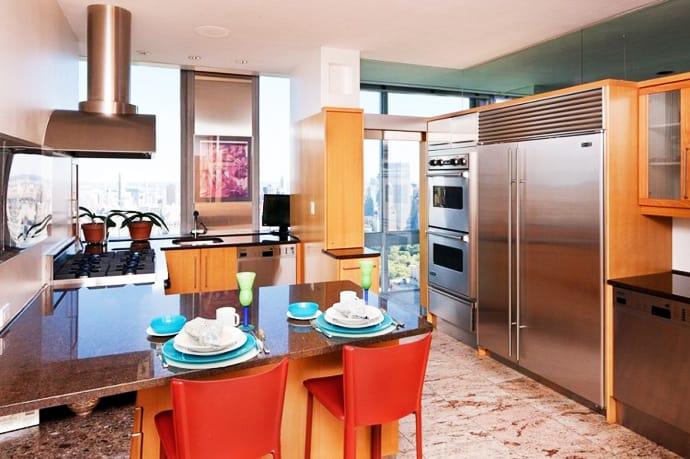 Gartner Penthouse -designrulz-017