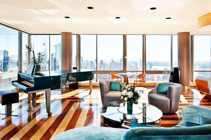 Gartner Penthouse -designrulz-018