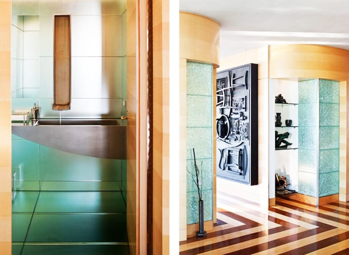 Gartner Penthouse -designrulz-019