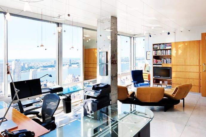 Gartner Penthouse -designrulz-020