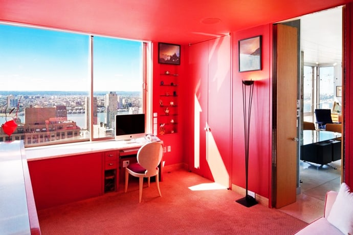 Gartner Penthouse -designrulz-021