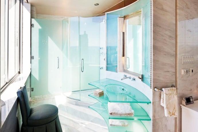 Gartner Penthouse -designrulz-022