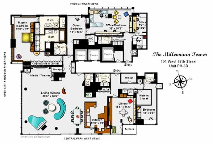 Gartner Penthouse -designrulz-023