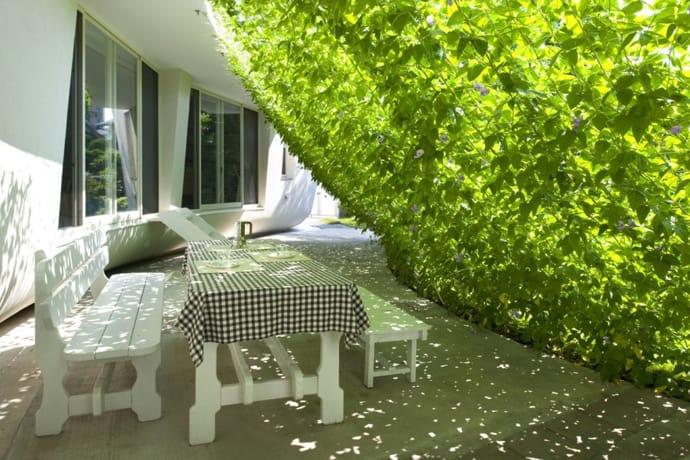 Hideo Kumaki Architect Office -designrulz-001