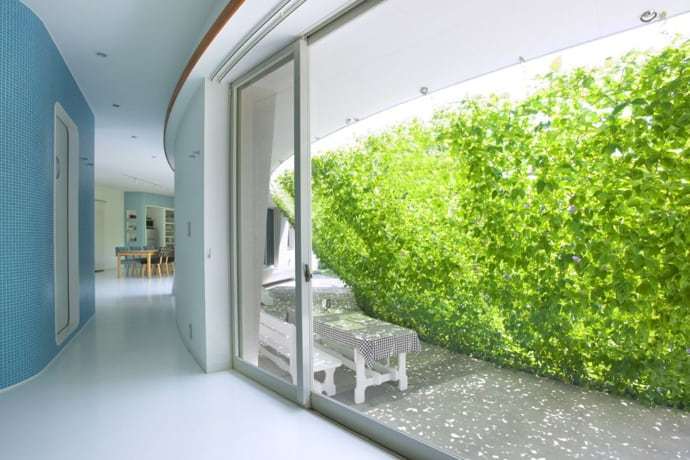 Hideo Kumaki Architect Office -designrulz-003