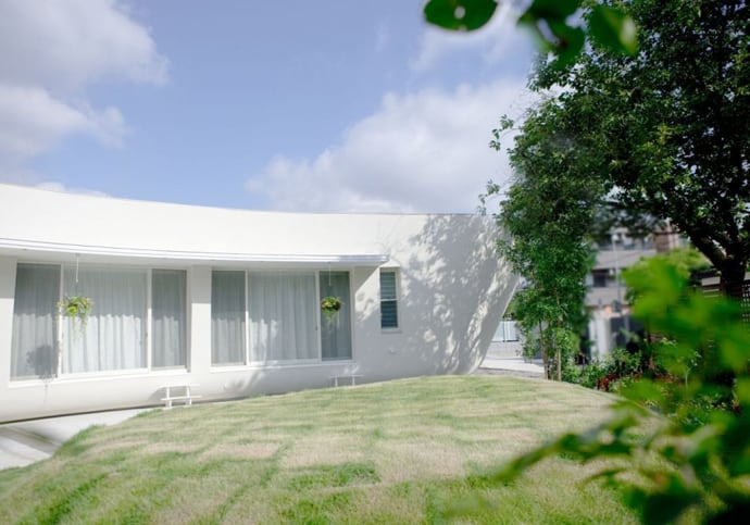 Hideo Kumaki Architect Office -designrulz-004