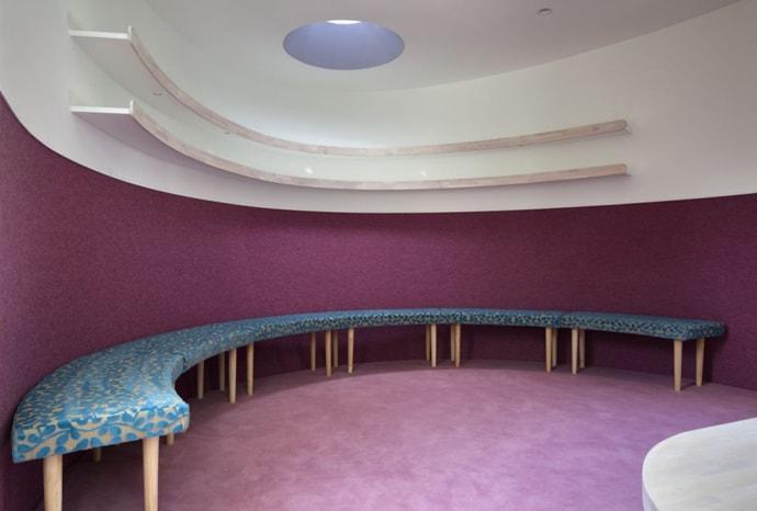 Hideo Kumaki Architect Office -designrulz-011
