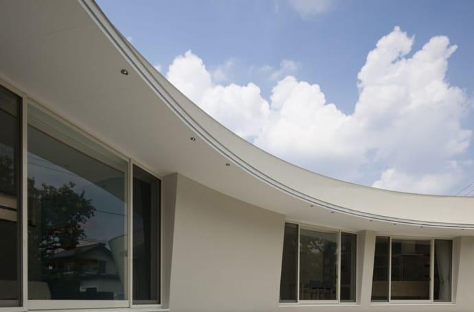 Hideo Kumaki Architect Office -designrulz-012