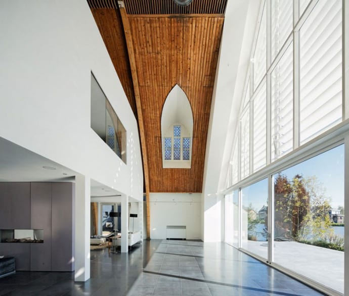 House In A Church-designrulz-011