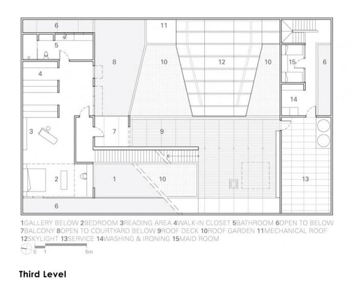 ID-EA-designrulz-026