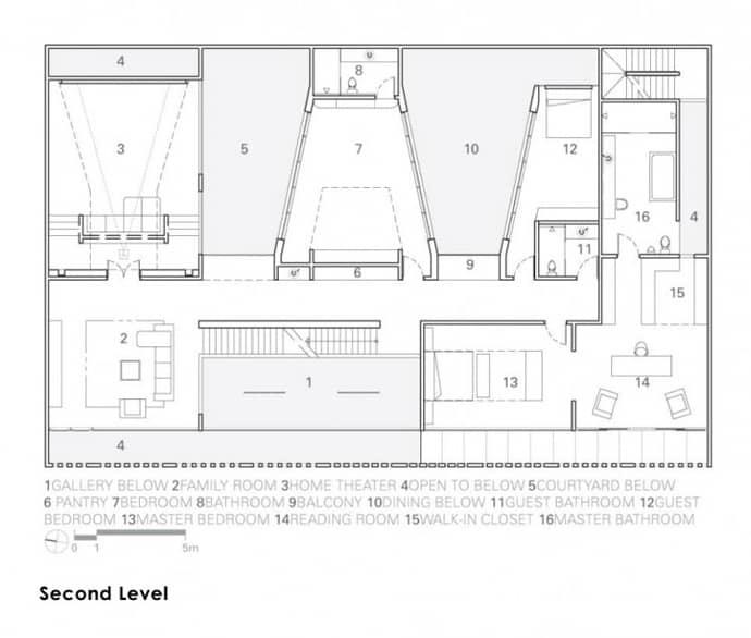 ID-EA-designrulz-027