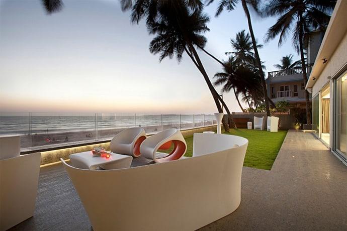 India-designrulz-007