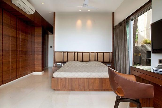 India-designrulz-009