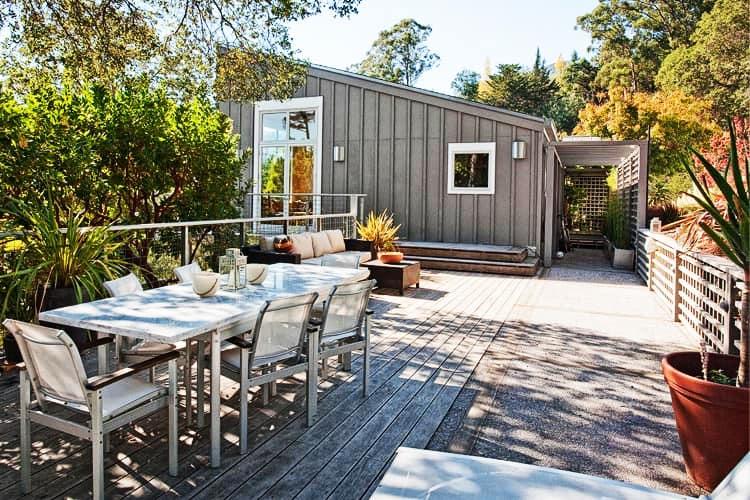Modern Home-designrulz-005