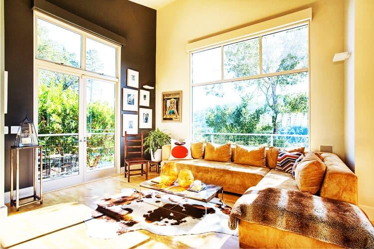 Modern Home-designrulz-007