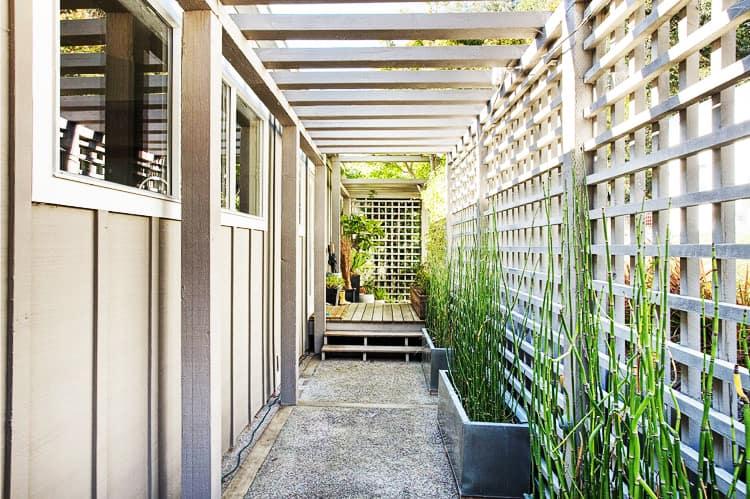 Modern Home-designrulz-008