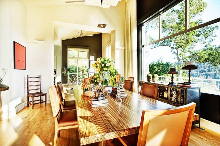 Modern Home-designrulz-009