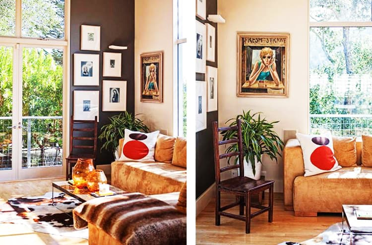 Modern Home-designrulz-010