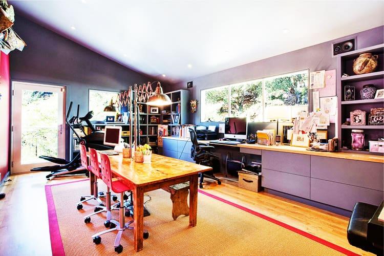Modern Home-designrulz-012