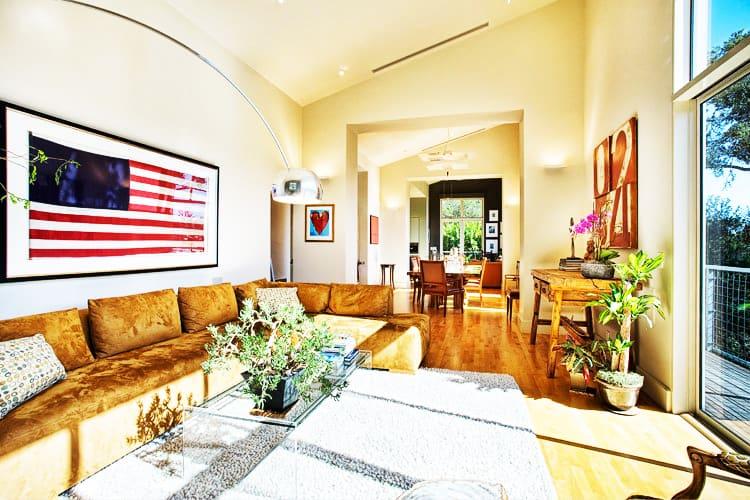 Modern Home-designrulz-013