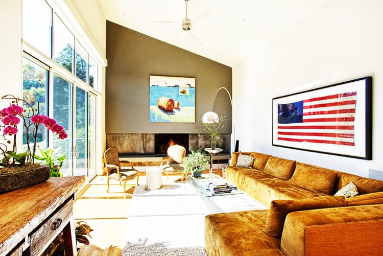 Modern Home-designrulz-018