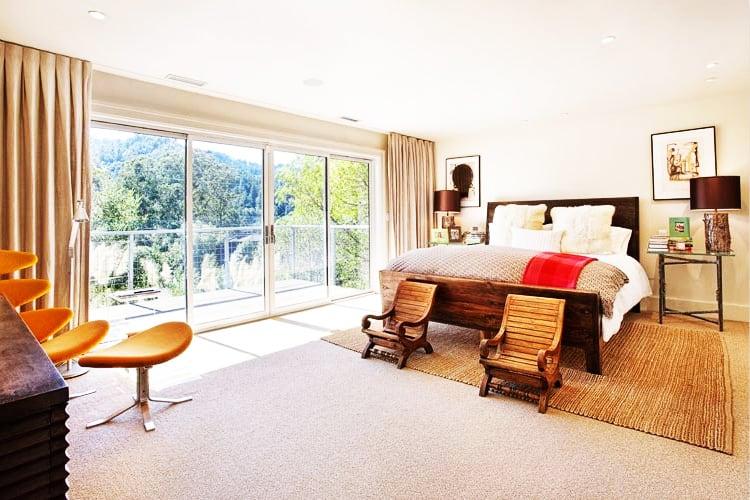Modern Home-designrulz-020