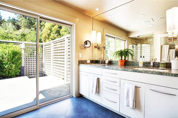 Modern Home-designrulz-021
