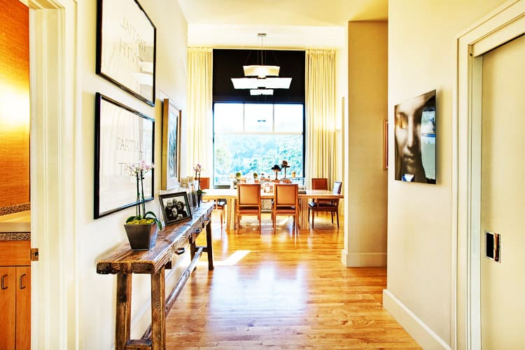 Modern Home-designrulz-022