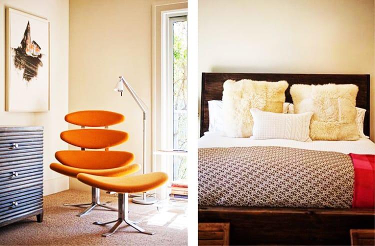 Modern Home-designrulz-023