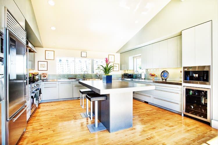 Modern Home-designrulz-024