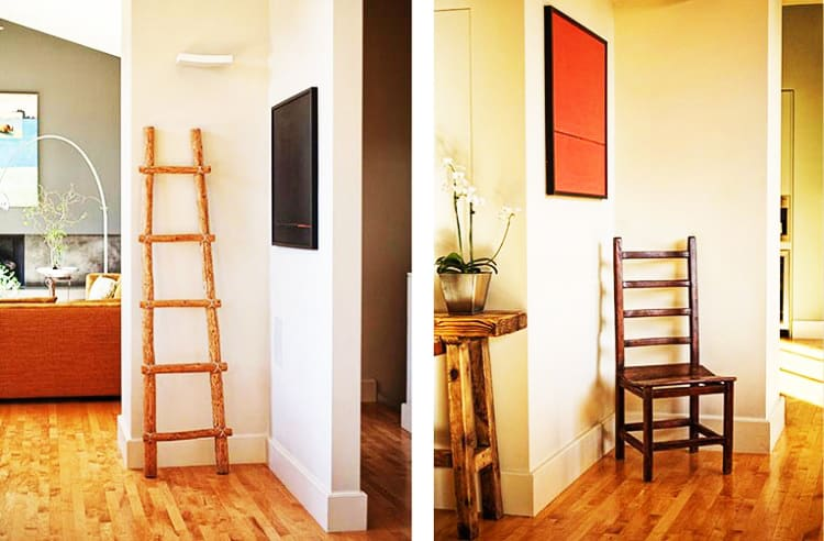 Modern Home-designrulz-025