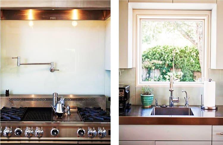 Modern Home-designrulz-026