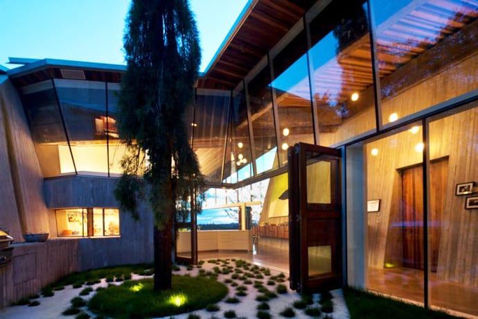 Omer Arbel -designrulz-013