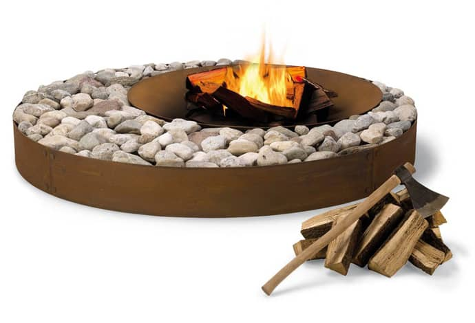 Outdoor Fireplaces -designrulz-009