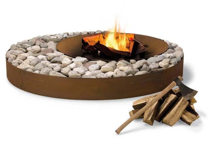 Outdoor Fireplaces -designrulz-010