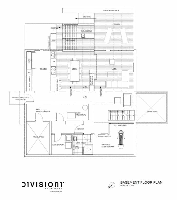 ROBERTS-designrulz-013