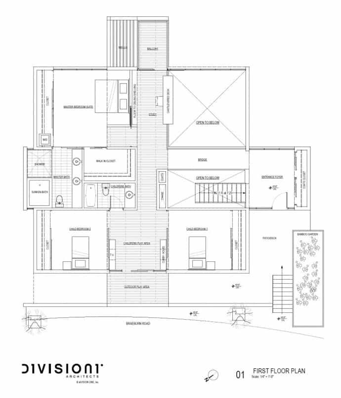 ROBERTS-designrulz-014