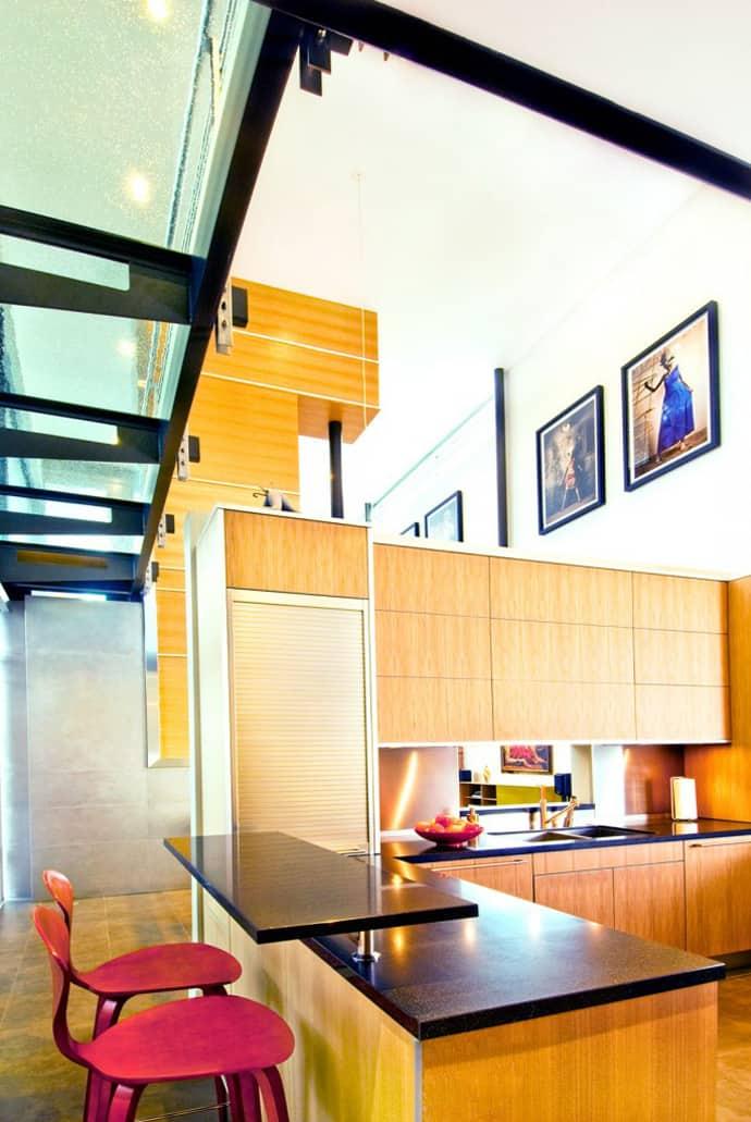 St Paul Residence-designrulz-001