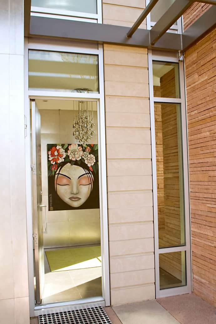 St Paul Residence-designrulz-002