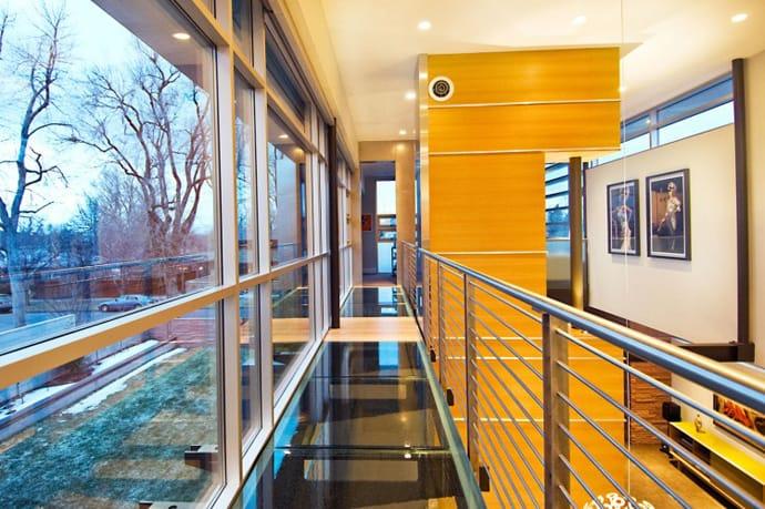 St Paul Residence-designrulz-003