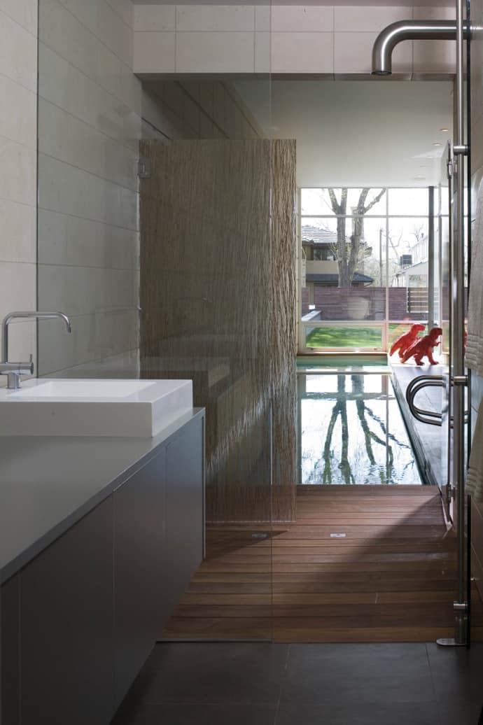 St Paul Residence-designrulz-004
