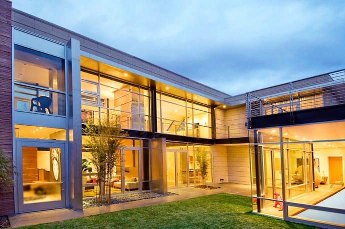St Paul Residence-designrulz-005