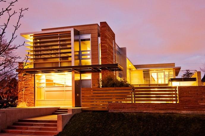 St Paul Residence-designrulz-006