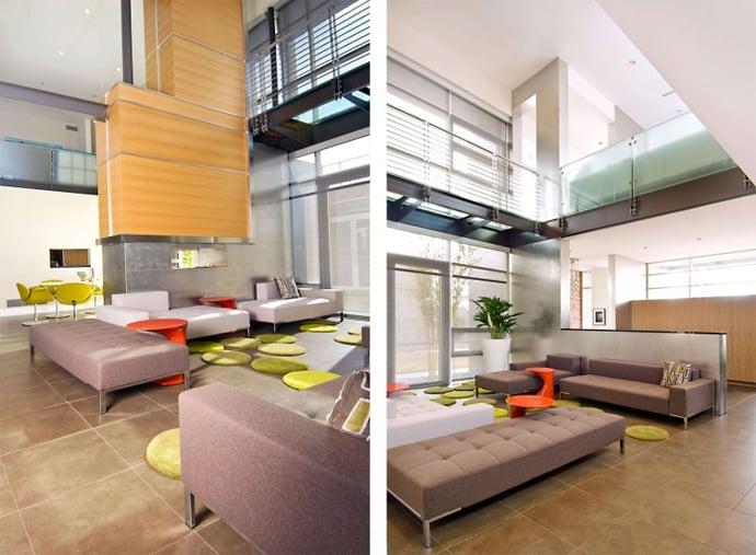 St Paul Residence-designrulz-007